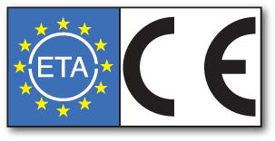 ETA_CE_s logo