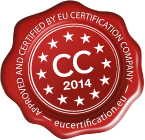 CC_EU_Certification_stamp-2014