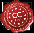 CC_EU_Certification_stamp-2014
