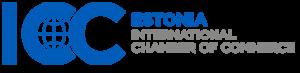 ICC Estonia logo