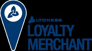 Lyoness-Tag_Blue-300x168