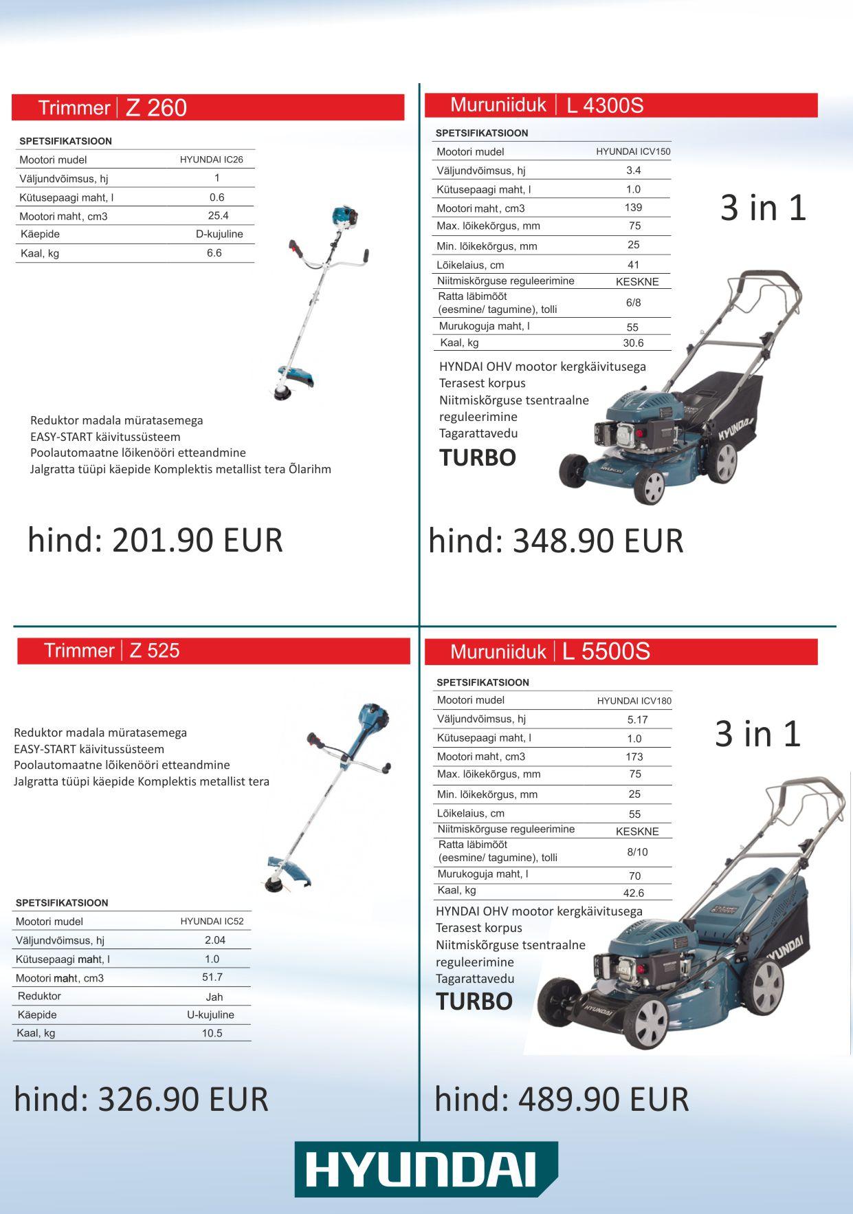 9 kataloog tööriistad h5