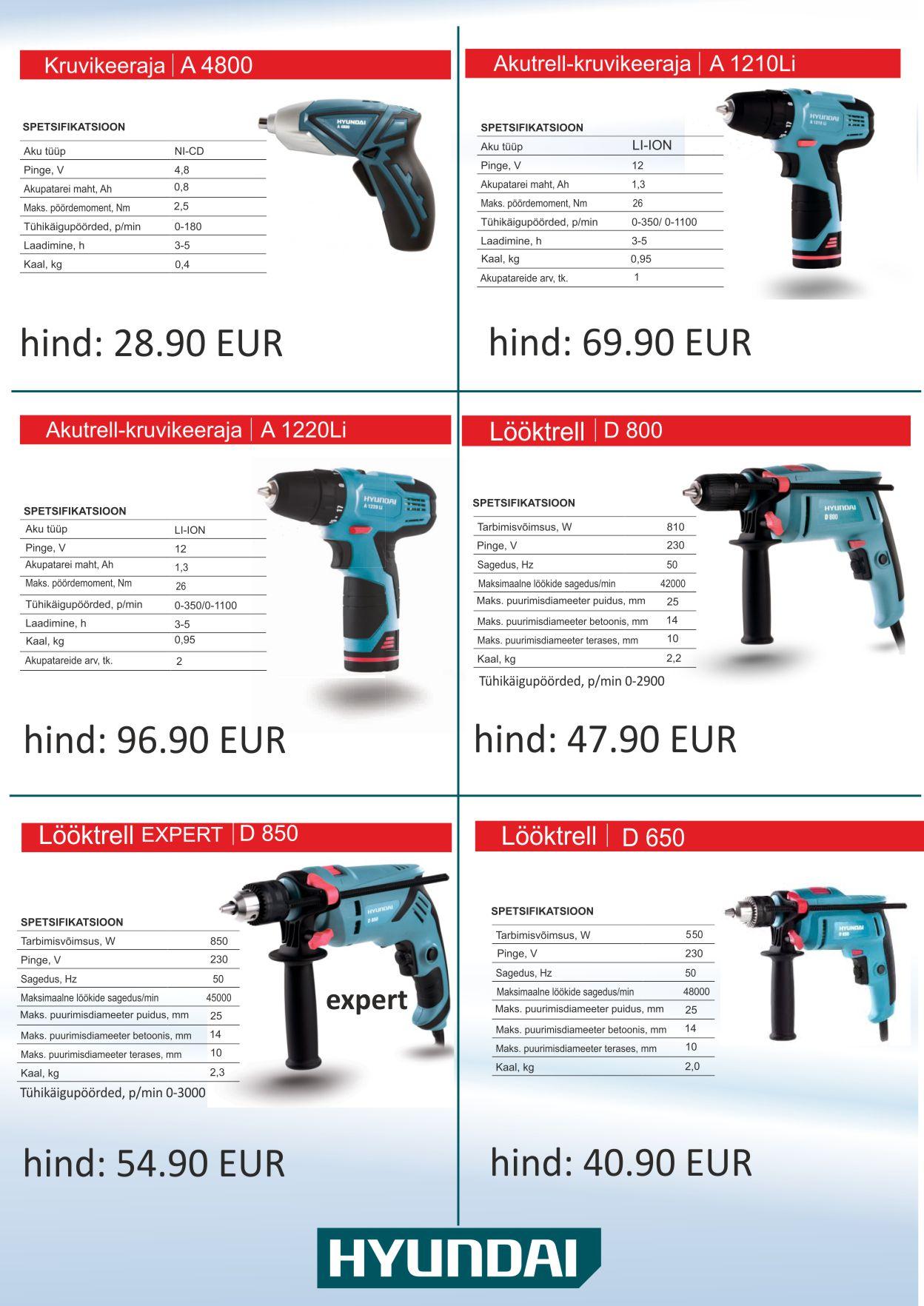 9 kataloog tööriistad h1
