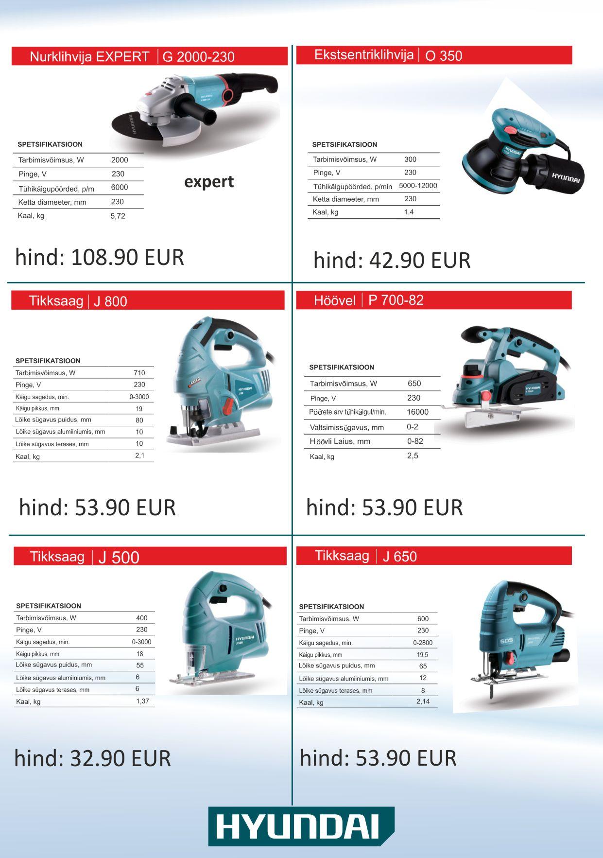 9 kataloog tööriistad h3