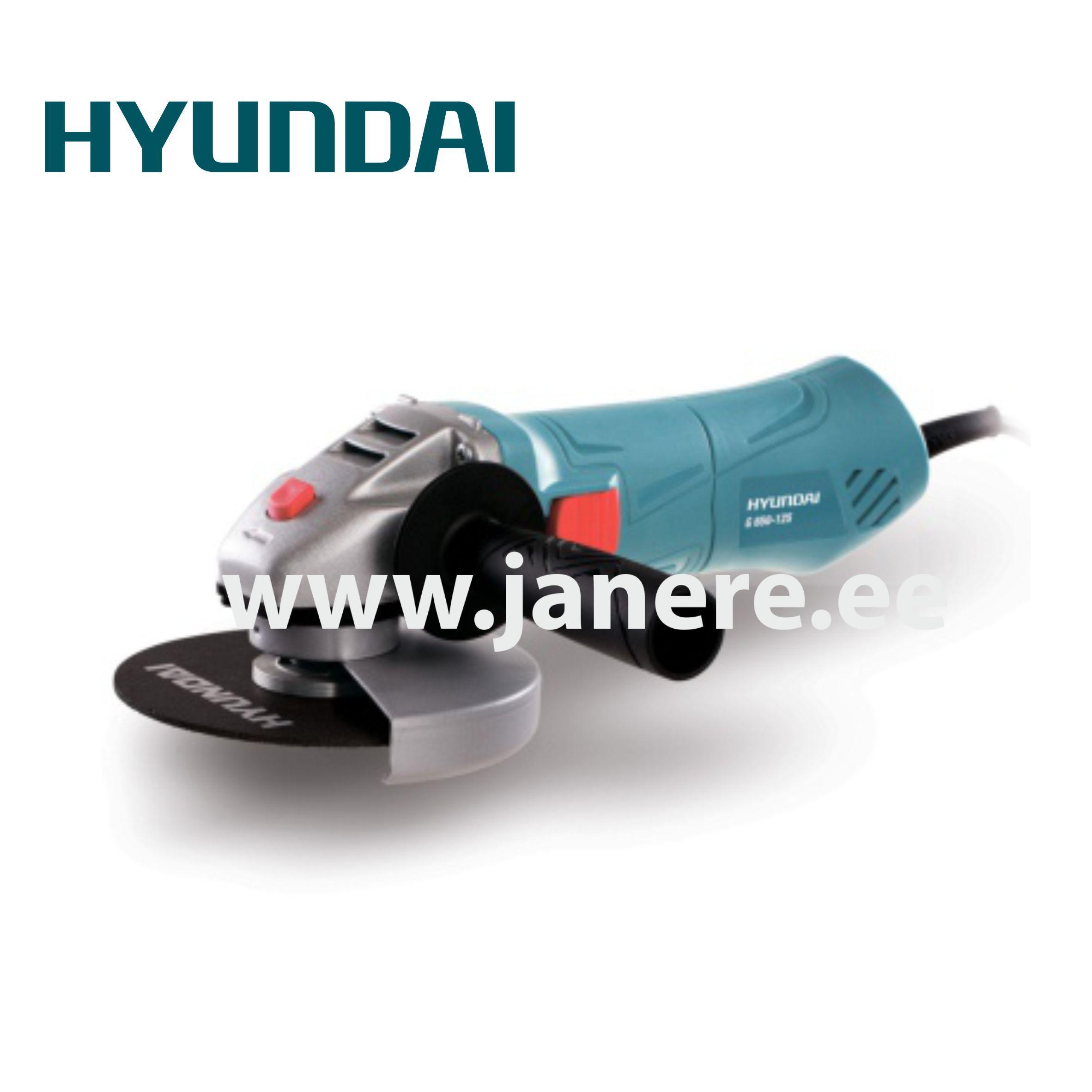 b3863818763 Hyundai nurklihvija - Janere - Kinnitades tulevikku