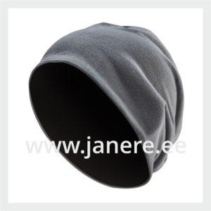 Müts hall üks suurus