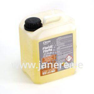 Clinex Floral Forte 5l-CL
