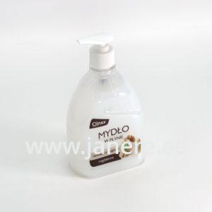 Clinex Liquid Soap 0,5l-CL