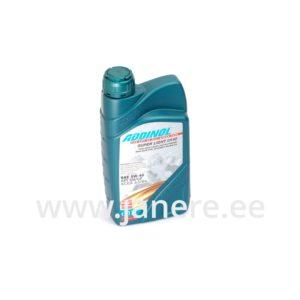 Addinol MV0530LL GigaLight, tsnt, 1l AD