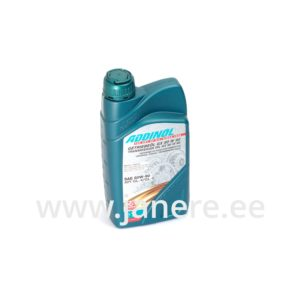 Addinol GX 80W90 1l AD