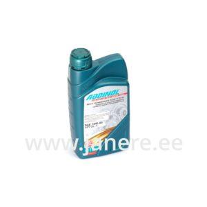 Addinol MTF 75W80 tsünt 1l AD