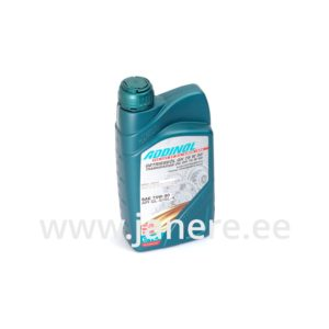 Addinol GH 75W90 1l AD
